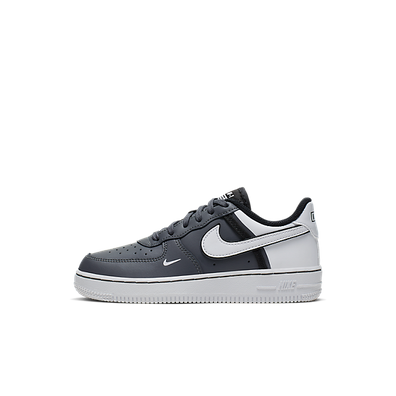 Nike Air Force 1 LV8 Sneakers Heren productafbeelding
