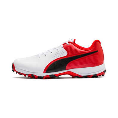 Puma Puma 19 Fh Rubber Mens Cricket Shoes productafbeelding
