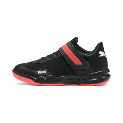 Puma Rise Xt 4 Youth Trainers productafbeelding