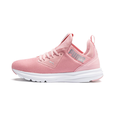 Puma Enzo Beta Womens Trainers productafbeelding