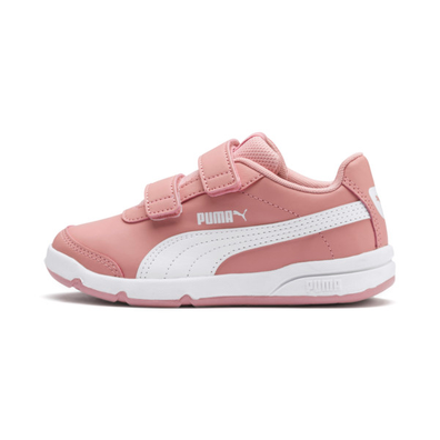Puma Stepfleex 2 Sl Ve V Kids Trainers productafbeelding