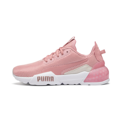 Puma Cell Phase Womens Trainers productafbeelding