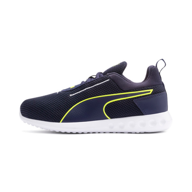 Puma Carson 2 Concave Youth Trainers productafbeelding