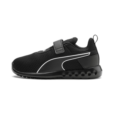 Puma Carson 2 Concave Kids Trainers productafbeelding
