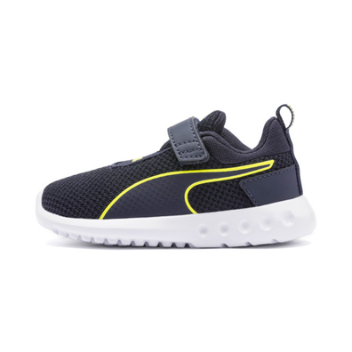 Puma Carson 2 Concave V Babies Trainers productafbeelding