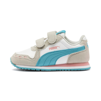 Puma Cabana Racer Sl Baby Trainers productafbeelding
