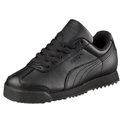 Puma Roma Basic Ps Kids Trainers productafbeelding