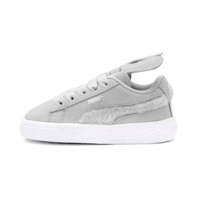 Puma Suede Easter Alternate Closure Babies Trainers productafbeelding