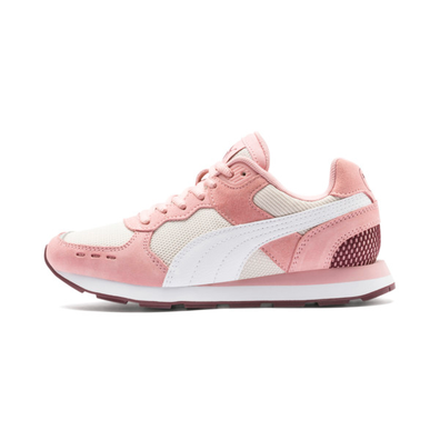 Puma Vista Youth Trainers productafbeelding