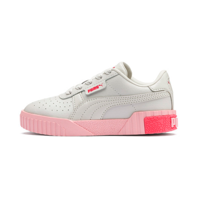 Puma Cali Girls Trainers productafbeelding