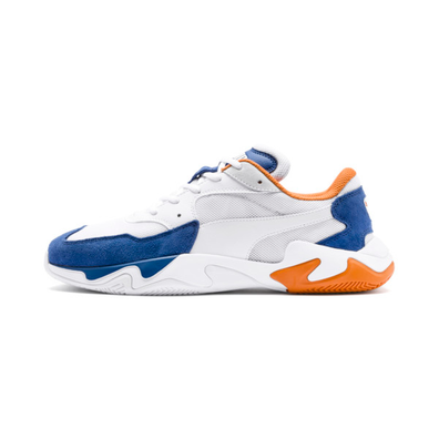 Puma Storm Adrenaline Trainers productafbeelding