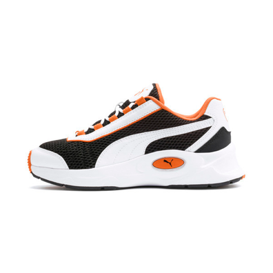 Puma Nucleus Youth Trainers productafbeelding