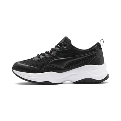 Puma Cilia Youth Trainers productafbeelding