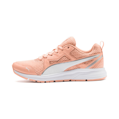 Puma Pure Jogger Youth Trainers productafbeelding