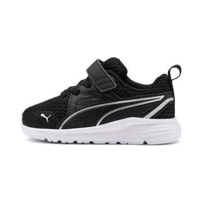 Puma Pure Jogger Babies Trainers productafbeelding
