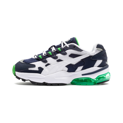Puma Cell Alien Kids Trainers productafbeelding