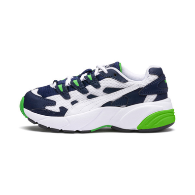 Puma Cell Alien Og Kids Trainers productafbeelding