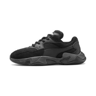 Puma Storm Origin Youth Trainers productafbeelding