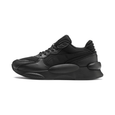 Puma Rs 9.8 Core Youth Trainers productafbeelding
