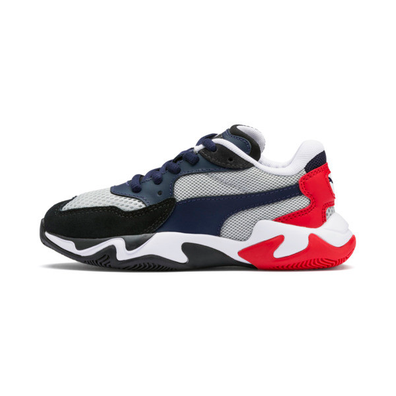 Puma Storm Origin Kids Trainers productafbeelding