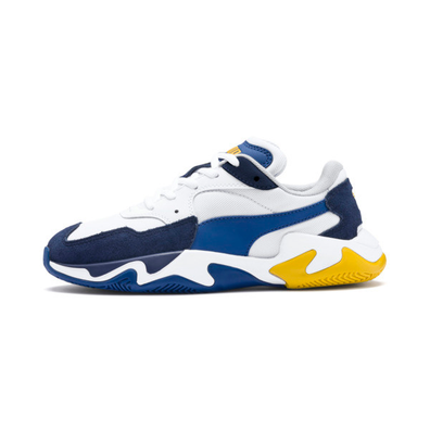 Puma Storm Ray Youth Trainers productafbeelding