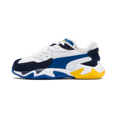 Puma Storm Ray Kids Trainers productafbeelding