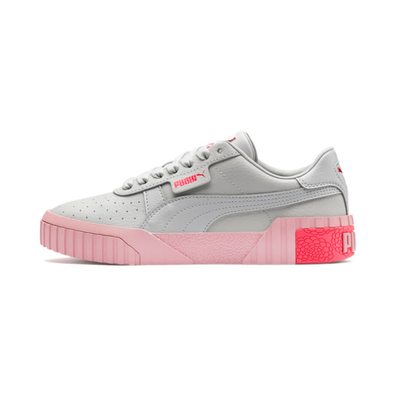 Puma Cali Youth Trainers productafbeelding