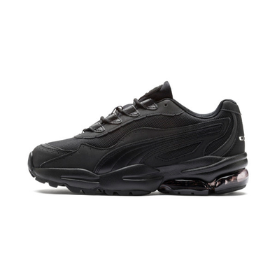 Puma Cell Stellar Womens Trainers productafbeelding