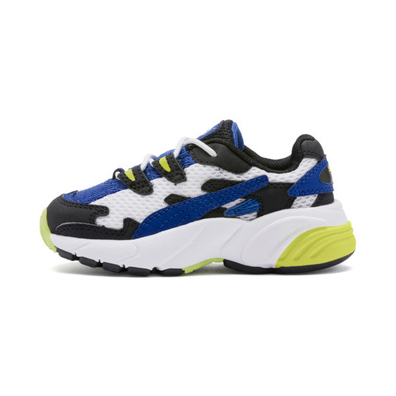 Puma Cell Alien Og Babies Trainers productafbeelding