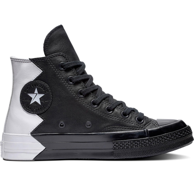 Converse Chuck 70 Mission V Hi W productafbeelding