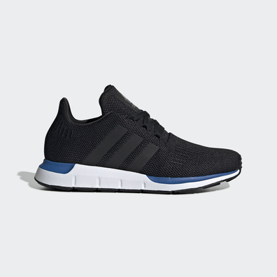 adidas Swift Run J W productafbeelding