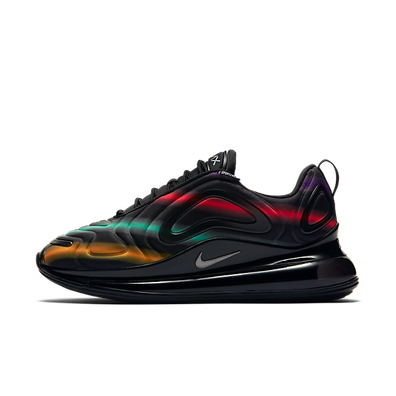 Nike Air Max 720 W productafbeelding