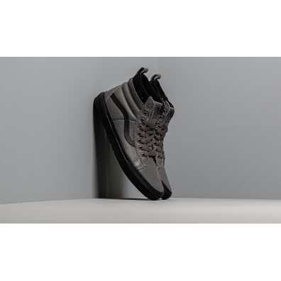 Vans SK8-Hi MTE (MTE) Leather/ Grey productafbeelding
