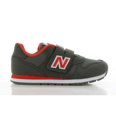New Balance YV373CB productafbeelding
