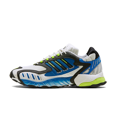 adidas Torsion Consorium TRDC 'Blue' productafbeelding
