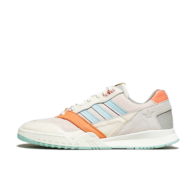 The Next Door X adidas AR Trainer 'Off White' productafbeelding