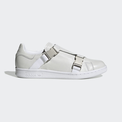 Adidas Stan Smith buckle productafbeelding