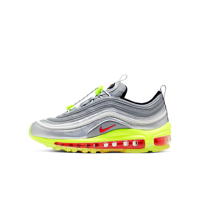 nike air max 97 RFT GS productafbeelding