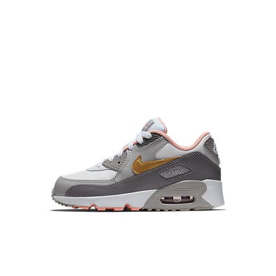 Nike Air Max 90 Ltr Ps  productafbeelding