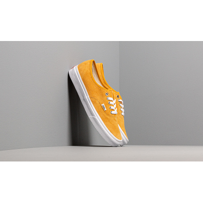 Vans Authentic (PIG SUEDE) Mango productafbeelding