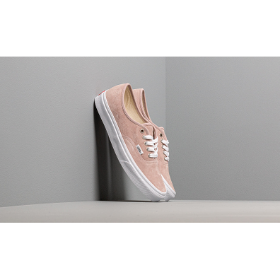 Vans Authentic (PIG SUEDE) Shadow productafbeelding