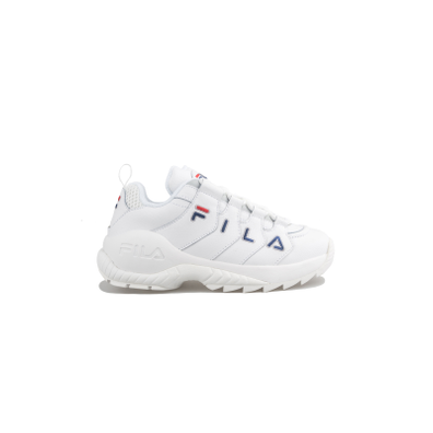 Fila Countdown Low White productafbeelding