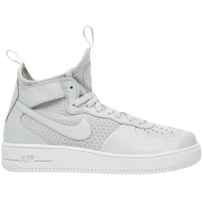 Nike Air Force 1 UltraForce Mid productafbeelding