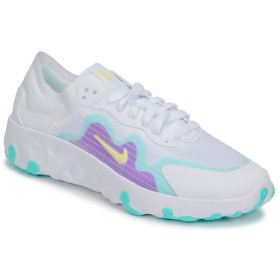 Nike RENEW LUCENT W productafbeelding
