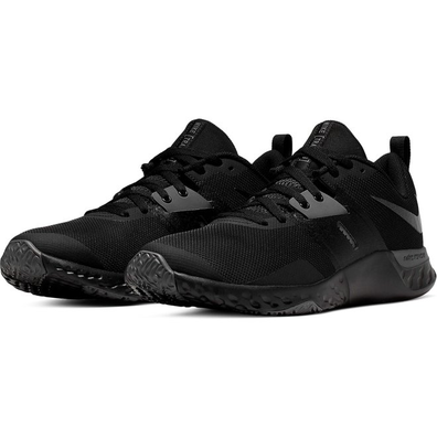 Nike Renew Retaliation Trainer Sneakers Heren productafbeelding