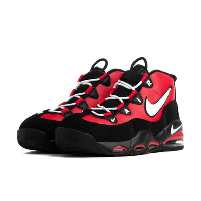 Nike Air Max Uptempo '95 productafbeelding