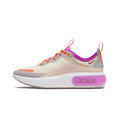 Nike Wmns Air Max Dia SE productafbeelding