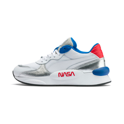 Puma Rs 9.8 Space Explorer Youth Trainers productafbeelding
