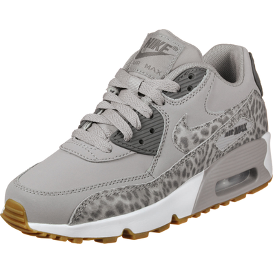 Nike Air Max 90 Leather Se Gs productafbeelding