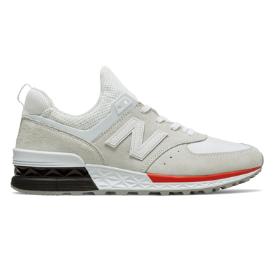 New Balance MS 574 AW productafbeelding